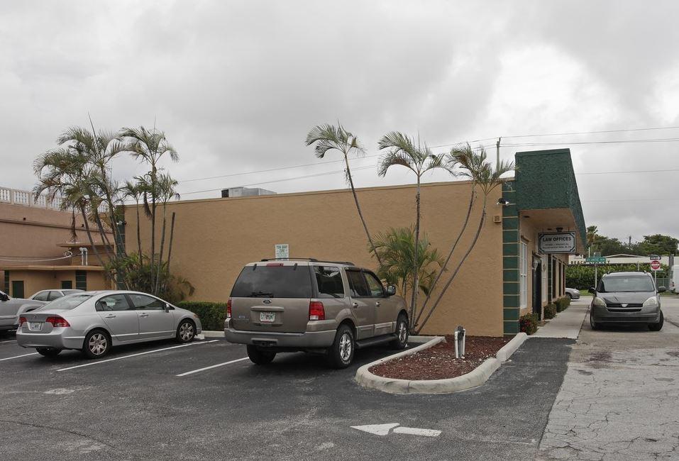 1216 E Atlantic Blvd 1216 E Atlantic Blvd, Pompano Beach, FL 33060