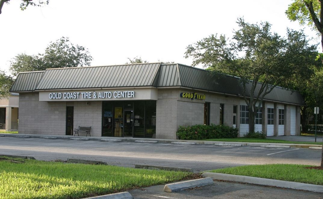 Lyons Plaza 1301-1509 Lyons Road, Coconut Creek, FL 33063
