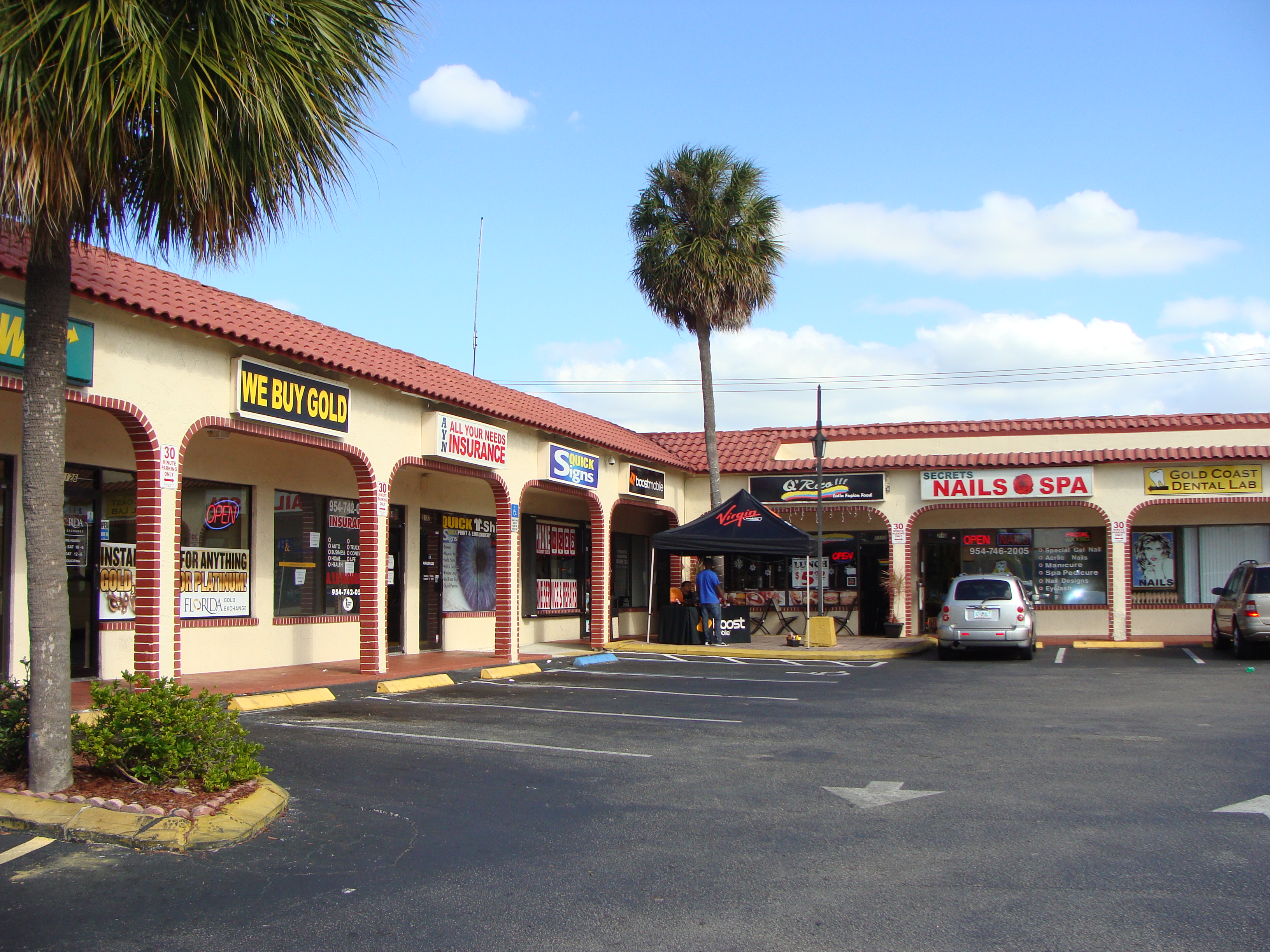 Sun Plaza 003