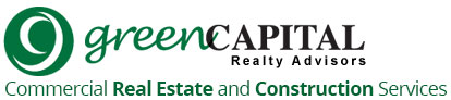 Green Capital Realty Advisors