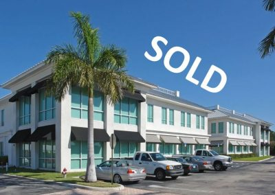 2799 NW 2nd Ave  Boca Raton, FL