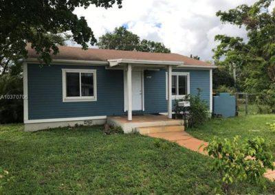 1518 SW 2nd Avenue Dania Beach, FL 33005