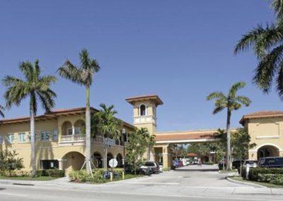 1800 N Federal Highway Pompano Beach FL, 33062