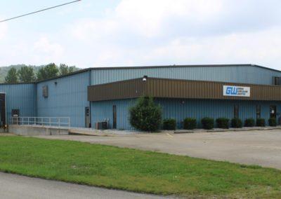 204 Spicer Drive Gordonsville, TN 38563