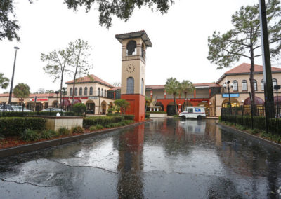 The Fountains Plaza – 34718-35084 US Highway 19 N Palm Harbor, FL