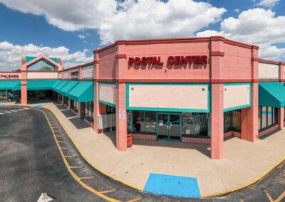 Marketplace at Tamarac – 6965 W Commercial Blvd, Tamarac, FL