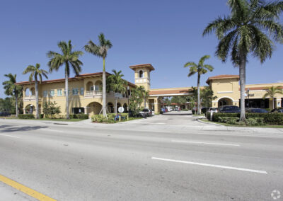 Heritage Square – 1800 N Federal Highway, Pompano Beach, FL