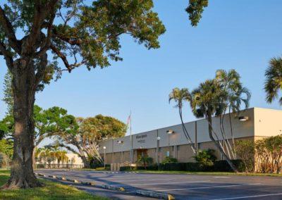 2800 Gateway Drive, Pompano Beach, FL 33069