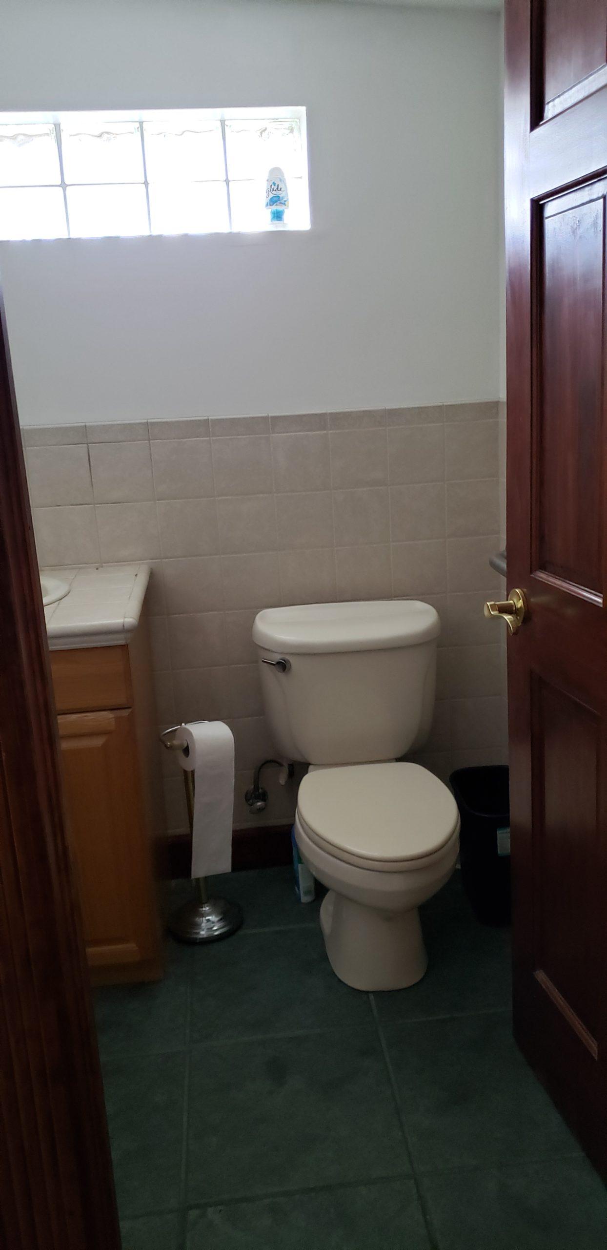 Restroom 2