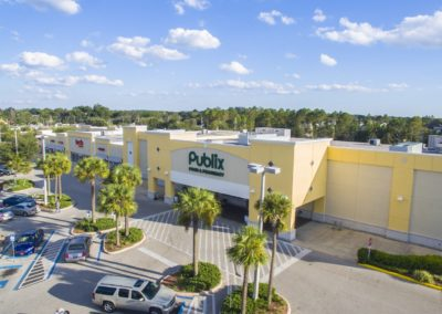 Haines City Mall – 511-641 U.S. Highway 17/92 West, Haines City, FL 33845