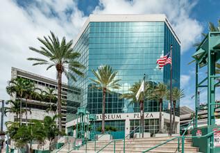 Museum Plaza Unit 501 – 200 S. Andrews Avenue, Ft. Lauderdale, FL